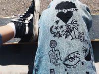 jeans: лучшие изображения (523) в 2020 г. | <b>Одежда</b>, <b>Одежда</b> ...