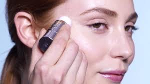 <b>Skin</b> Love Glow Glaze Stick - <b>BECCA Cosmetics</b> | Sephora