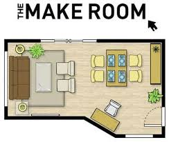 Draw Your Own House Plan   House Sketch Floor Plan   Design        Draw Your Own House Plan   Room Layout Planner