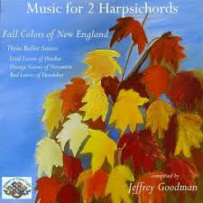 <b>Winter</b>'<b>s Coming</b> Dream by Jeffrey Goodman on Amazon Music ...