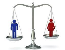 Resultado de imagen para hombres y mujeres