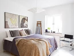 special scandinavian design bed cool and best ideas awesome scandinavian ideas