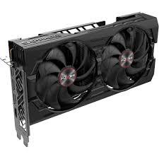 <b>Sapphire</b> Radeon RX 5500 XT, 4GB GDDR6, Pulse (<b>11295</b>-<b>03</b>-<b>20G</b>)