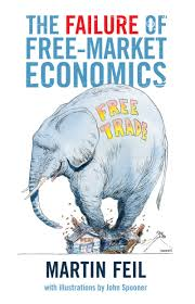 the failure of market economics book scribe the failure of market economics