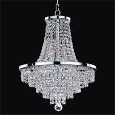 nice crystal chandelier lighting fixtures modern crystal chandeliers allmodern wayfair best lighting fixtures