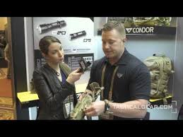Condor <b>Tornado Tactical Leg</b> Holster | <b>Tactical Gear</b> Superstore ...
