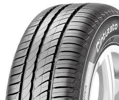 <b>Pirelli P1 Cinturato Verde</b> - reviews and tests 2020 - theTireLab.com