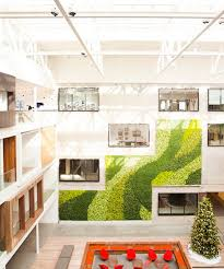 airbnbs insane new sf office airbnb office design san francisco