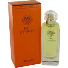 <b>Eau D</b>'<b>hermes</b> Cologne by <b>Hermes</b> | FragranceX.com