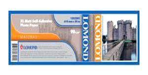 <b>Фотобумага LOMOND XL Glossy</b> Self-Аdhesive Photo Paper ...