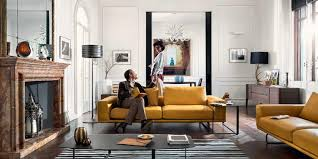 natuzzi furniture best italian furniture brands