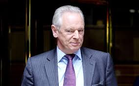 Image result for francis maude and peter morrison