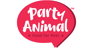 <b>PARTY ANIMAL</b> & COCOLICIOUS: TAIL WAGGIN' DOG & CAT ...