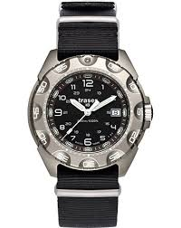 <b>TRASER</b> Профессиональные <b>TR</b>.<b>105481</b> - купить <b>часы</b> в ...