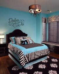 room cute blue ideas: cute blue room for teens decoration ideas collection luxury under cute blue room for teens interior