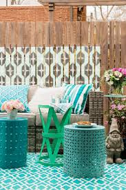 images outdoor spaces pinterest living
