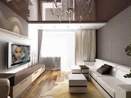 plan rectangular bedroomendearing modern small dining table