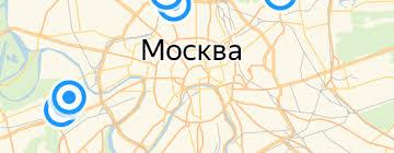 «<b>Celestron Omni 15mm</b>» — Электроника — купить на Яндекс ...