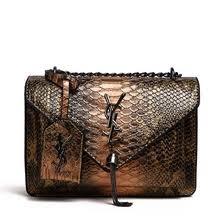 Buy designer <b>luxury handbags women</b> bags and get free shipping ...