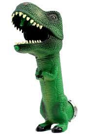 <b>Перископ</b> «Динозавр» <b>BRADEX</b> (Брадекс) арт DE 0281 ...