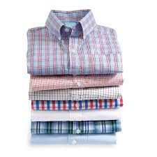<b>Classic</b> children's clothing with <b>vintage fashion</b> and preppy <b>style</b>.
