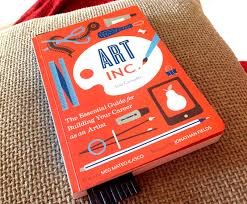 books nicola rowe lisa congdon art inc book