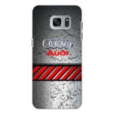 """Чехлы для телефонов с принтом """"<b>ауди</b>"""" по низким ценам ..."""