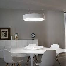 Подвесной светодиодный <b>светильник Ideal Lux Stadium</b> D45 ...
