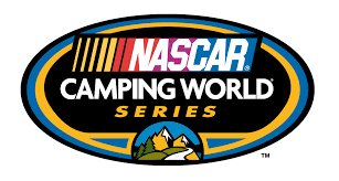 NASCAR Camping World Truck Series Official Race Results – Texas