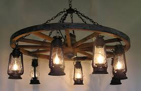 Light Fixtures Also Offering JUTE BRAIDED RUGS And Other Rustic Home Decor Items For Your Log Or Country Cottage  Lighting Chandeliers