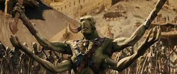 Image result for images of the movie john carter