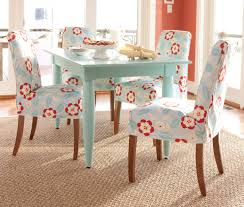 Colored Dining Room Sets Creative Painted Dining Room Table Painted Dining Room Furniture