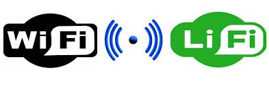 LiFi có phải là sự thay thế hoàn hỏa cho wifi ? - 103951