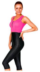 <b>Бриджи для похудения</b> Artemis Breeches — купить по выгодной ...