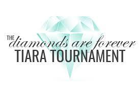 <b>Diamond Tiara</b> Tournament: Queen Josefina vs Dutch Star   The ...