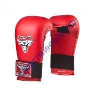 перчатки для фитнеса roomaif рwg 93 черный