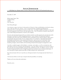 cover letter for area sales manager   denial letter sample denial letter sample at a top sales director effective resume pharmacy sales manager  cover letter