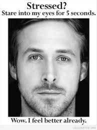 Hey Girl, Ryan Gosling Memes on Pinterest | Ryan Gosling Hey Girl ... via Relatably.com