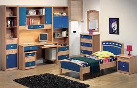 kids furniture bedroom sets for boys bedroom bedroom set for kids picture marvelous bedroom set for boys bedroom kids furniture