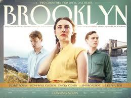 Resultado de imagem para brooklyn film