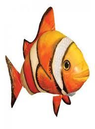 <b>Infrared</b> R/C <b>Flying Fish</b> 414 g- Buy Online in Israel at Desertcart