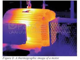 Резултат слика за AVIO NEC R300SR-D