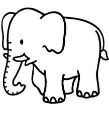 Small Picture Free Printable From The Jungle Animals Coloring Pages Coloring