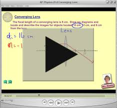 Homework physics help   Help writing information technology papers View Your Physics Answers Now  Free sasek cf