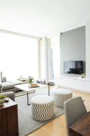 grey neutral furnishings create an timeless appeal 3 appealing pictures feng shui