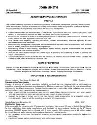 warehouse worker resume samples click on images to see full size    warehouse worker resume samples click on images to see full size mqsaue
