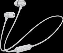 Купить <b>Наушники Vixter BT-1100</b> White по выгодной цене в ...