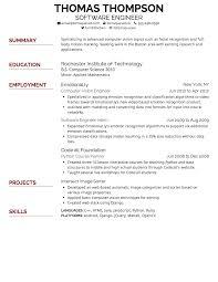rtf pmp on resume mb breakupus fascinating creddle exquisite able resume