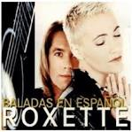 Timida [Vulnerable] by Roxette