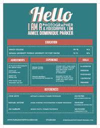 lance graphic design resumes template lance graphic design resumes